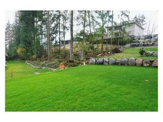 Photo 10: 14 13210 SHOESMITH Crescent in Maple Ridge: Silver Valley Home for sale ()  : MLS®# V885506
