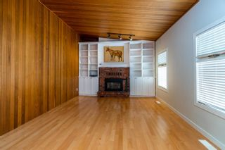 Photo 9: 5605 MORIARTY Crescent in Prince George: Upper College House for sale (PG City South (Zone 74))  : MLS®# R2611863
