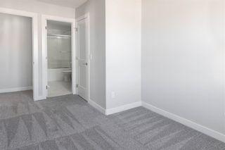 Photo 18: 226 39A Avenue in Edmonton: Zone 30 House Half Duplex for sale : MLS®# E4266268