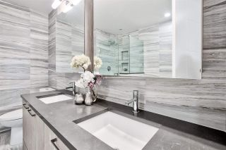 """Photo 10: 321 10788 NO. 5 Road in Richmond: Ironwood Condo for sale in """"THE GARDENS"""" : MLS®# R2427575"""