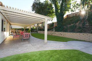 Photo 5: RANCHO BERNARDO House for sale : 3 bedrooms : 11065 Autillo Way in San Diego