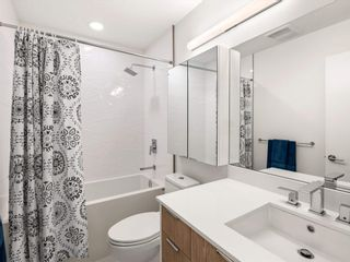 """Photo 23: 306 37881 CLEVELAND Avenue in Squamish: Downtown SQ Condo for sale in """"THE MAIN"""" : MLS®# R2608145"""