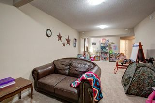 Photo 44: 734 Ranch Crescent: Carstairs Detached for sale : MLS®# C4291819