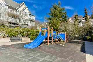 "Photo 20: 419 6833 VILLAGE GREEN in Burnaby: Highgate Condo for sale in ""CARMEL"" (Burnaby South)  : MLS®# R2349638"