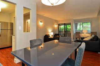 """Photo 13: 104 1555 FIR Street: White Rock Condo for sale in """"Sagewood Place"""" (South Surrey White Rock)  : MLS®# R2117536"""