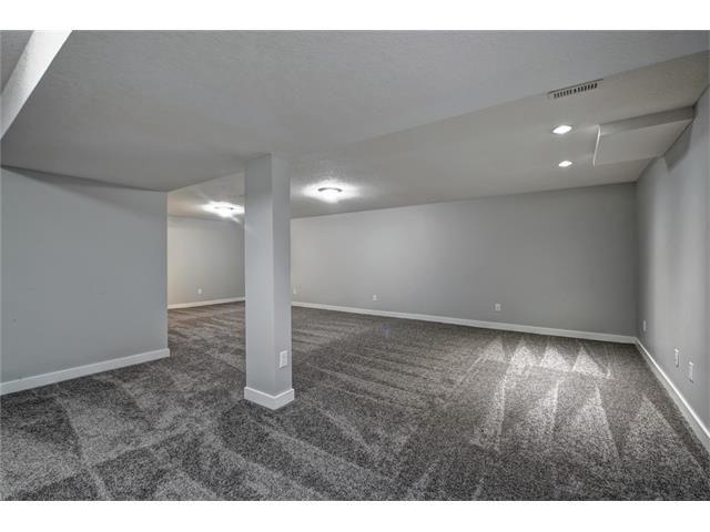 Photo 38: Photos: 448 CEDARPARK Drive SW in Calgary: Cedarbrae House for sale : MLS®# C4084629