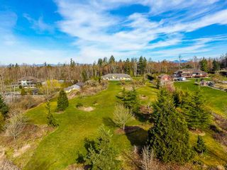 "Photo 12: 19110 42A Avenue in Surrey: Serpentine House for sale in ""LAKESIDE ESTATES"" (Cloverdale)  : MLS®# R2489756"