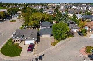 Photo 4: 2406 LEXIER Place in Regina: Gardiner Park Residential for sale : MLS®# SK871430