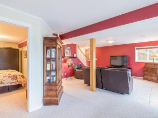 Photo 24: 384 POINT IDEAL DRIVE in LAKE COWICHAN: Z3 Lake Cowichan House for sale (Zone 3 - Duncan)  : MLS®# 450046
