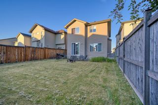 Photo 33: 15 Bridleridge Green SW in Calgary: Bridlewood Detached for sale : MLS®# A1124243