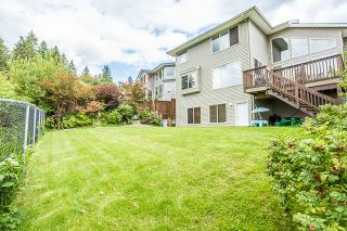 """Photo 20: 24773 MCCLURE Drive in Maple Ridge: Albion House for sale in """"UPLANDS"""" : MLS®# R2093807"""