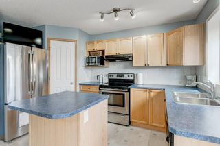 Photo 12: 100 TARINGTON Way NE in Calgary: Taradale Detached for sale : MLS®# C4243849