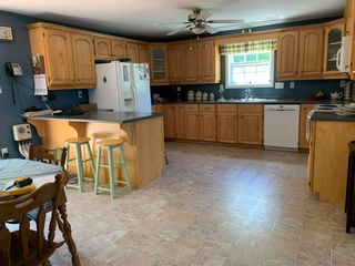 Photo 16: 959 Hardwood Hill Road in Heathbell: 108-Rural Pictou County Residential for sale (Northern Region)  : MLS®# 202116352