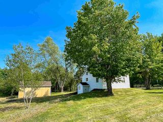 Photo 27: 3674 HIGHWAY 359 in Halls Harbour: 404-Kings County Residential for sale (Annapolis Valley)  : MLS®# 202114996
