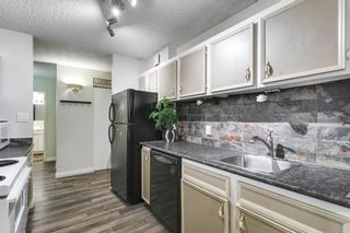Photo 12: 414 111 14 Avenue SE in Calgary: Beltline Apartment for sale : MLS®# A1149585