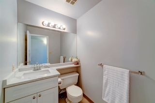 """Photo 12: 144 1386 LINCOLN Drive in Port Coquitlam: Oxford Heights Townhouse for sale in """"Mountain Park Village"""" : MLS®# R2593431"""