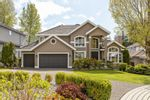 Main Photo: 1576 TOPAZ Court in Coquitlam: Westwood Plateau House for sale : MLS®# R2619344
