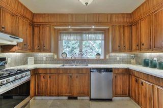 Photo 18: 1304 34 Street in Edmonton: Zone 53 House for sale : MLS®# E4247119