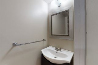 Photo 13: 6608 106 Street in Edmonton: Zone 15 House Half Duplex for sale : MLS®# E4226690
