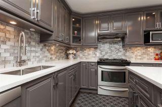 Photo 5: 9044 116 STREET in Delta: Annieville House for sale (N. Delta)  : MLS®# R2490624