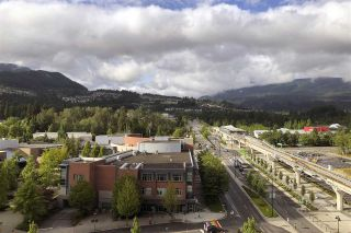 "Photo 20: 1101 3007 GLEN Drive in Coquitlam: North Coquitlam Condo for sale in ""Evergreen by Bosa"" : MLS®# R2276119"