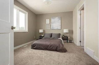 Photo 6: 9719 82 Avenue in Edmonton: Zone 17 Townhouse for sale : MLS®# E4266490