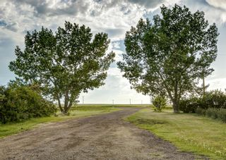 Photo 48: 284016 Range Road 275 in Rural Rocky View County: Rural Rocky View MD Detached for sale : MLS®# A1120975