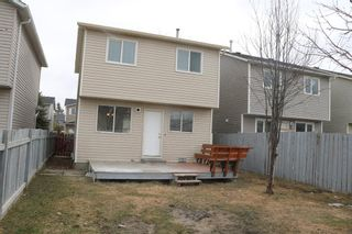 Photo 15: 80 Martinbrook Road NE in Calgary: Martindale Detached for sale : MLS®# A1092833