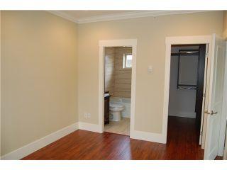 """Photo 5: 1777 E 12TH Avenue in Vancouver: Grandview VE 1/2 Duplex for sale in """"GRANDVIEW"""" (Vancouver East)  : MLS®# V851693"""