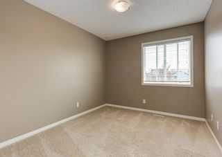 Photo 29: 122 Auburn Bay Heights SE in Calgary: Auburn Bay Detached for sale : MLS®# A1130406