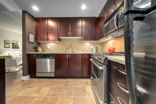 """Photo 12: 1421 W 7TH Avenue in Vancouver: Fairview VW Townhouse for sale in """"Siena of Portico"""" (Vancouver West)  : MLS®# R2624538"""