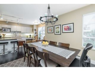 "Photo 14: 210 20120 56 Avenue in Langley: Langley City Condo for sale in ""BLACKBERRY LANE"" : MLS®# R2531152"