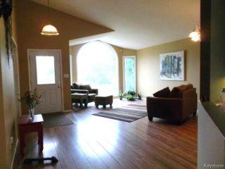 Photo 11: 35089 Corbett Road in ANOLA: Anola / Dugald / Hazelridge / Oakbank / Vivian Residential for sale (Winnipeg area)  : MLS®# 1414286
