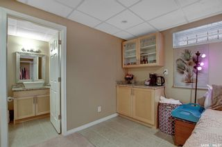 Photo 24: 4547 Solie Crescent in Regina: Lakeridge RG Residential for sale : MLS®# SK847451