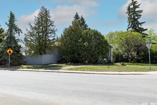 Photo 45: 341 Campion Crescent in Saskatoon: West College Park Residential for sale : MLS®# SK855666