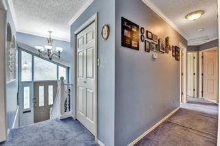 Photo 23: 11701 90 Avenue in Delta: Annieville House for sale (N. Delta)  : MLS®# R2586773