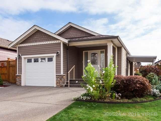 Photo 1: Photos: 3874 in Mimosa: House for sale : MLS®# 389524