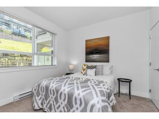 """Photo 15: 113 16398 64 Avenue in Surrey: Cloverdale BC Condo for sale in """"The Ridge at Bose Farms"""" (Cloverdale)  : MLS®# R2570925"""