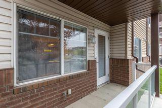 Photo 21: 3102 200 Community Way: Okotoks Apartment for sale : MLS®# A1148215