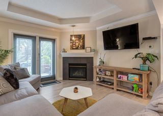 Photo 11: 116 60 24 Avenue SW in Calgary: Erlton Apartment for sale : MLS®# A1135985