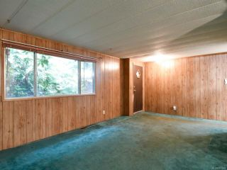 Photo 12: 763 Willowcrest Rd in CAMPBELL RIVER: CR Campbell River Central House for sale (Campbell River)  : MLS®# 831278