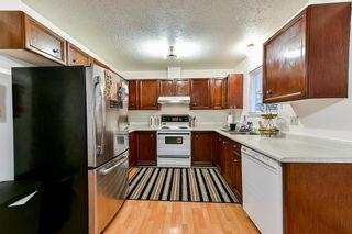 Photo 8: 8849 156A Street in Surrey: Fleetwood Tynehead 1/2 Duplex for sale : MLS®# R2466252