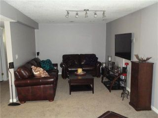 Photo 17: 10 INVERNESS Place SE in Calgary: McKenzie Towne House for sale : MLS®# C4025398