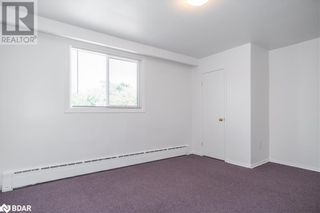 Photo 23: 74 SANFORD Street Unit# 6 in Barrie: Condo for lease : MLS®# 40155545