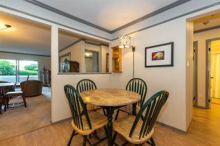 "Photo 8: 115 2451 GLADWIN Road in Abbotsford: Central Abbotsford Condo for sale in ""CENTENNIAL COURT"" : MLS®# R2530103"