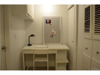 Photo 12: 95 Gull Lake Road in Winnipeg: Waverley Heights Residential for sale (1L)  : MLS®# 1630000