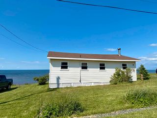 Photo 17: 75 Red Cliff Drive in Seafoam: 108-Rural Pictou County Residential for sale (Northern Region)  : MLS®# 202114903