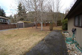 Photo 57: 1343 Deodar Road in Scotch Ceek: North Shuswap House for sale (Shuswap)  : MLS®# 10129735