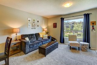 Photo 2: 802 140 Sagewood Boulevard SW: Airdrie Row/Townhouse for sale : MLS®# A1114716