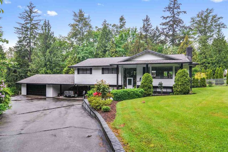 FEATURED LISTING: 9273 173A Street Surrey